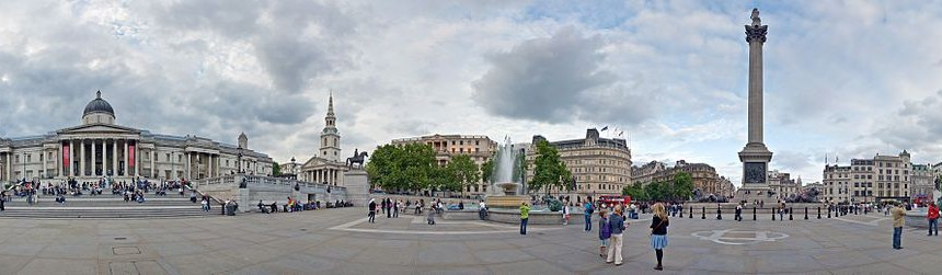 1200px-Trafalgar_Square_360_Panorama_Cropped_Sky,_London_-_Jun_2009