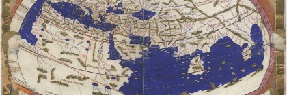 1280px-Ptolemy_Cosmographia_1467_-_world_map