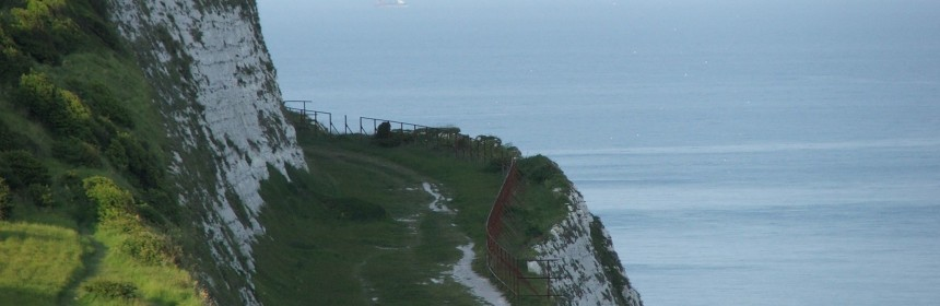 White_Cliffs_of_Dover_4_(Piotr_Kuczynski)