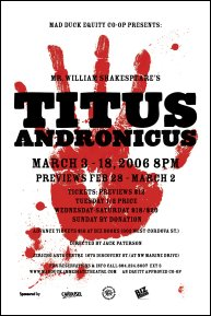 MD_Titus_Andronicus_poster